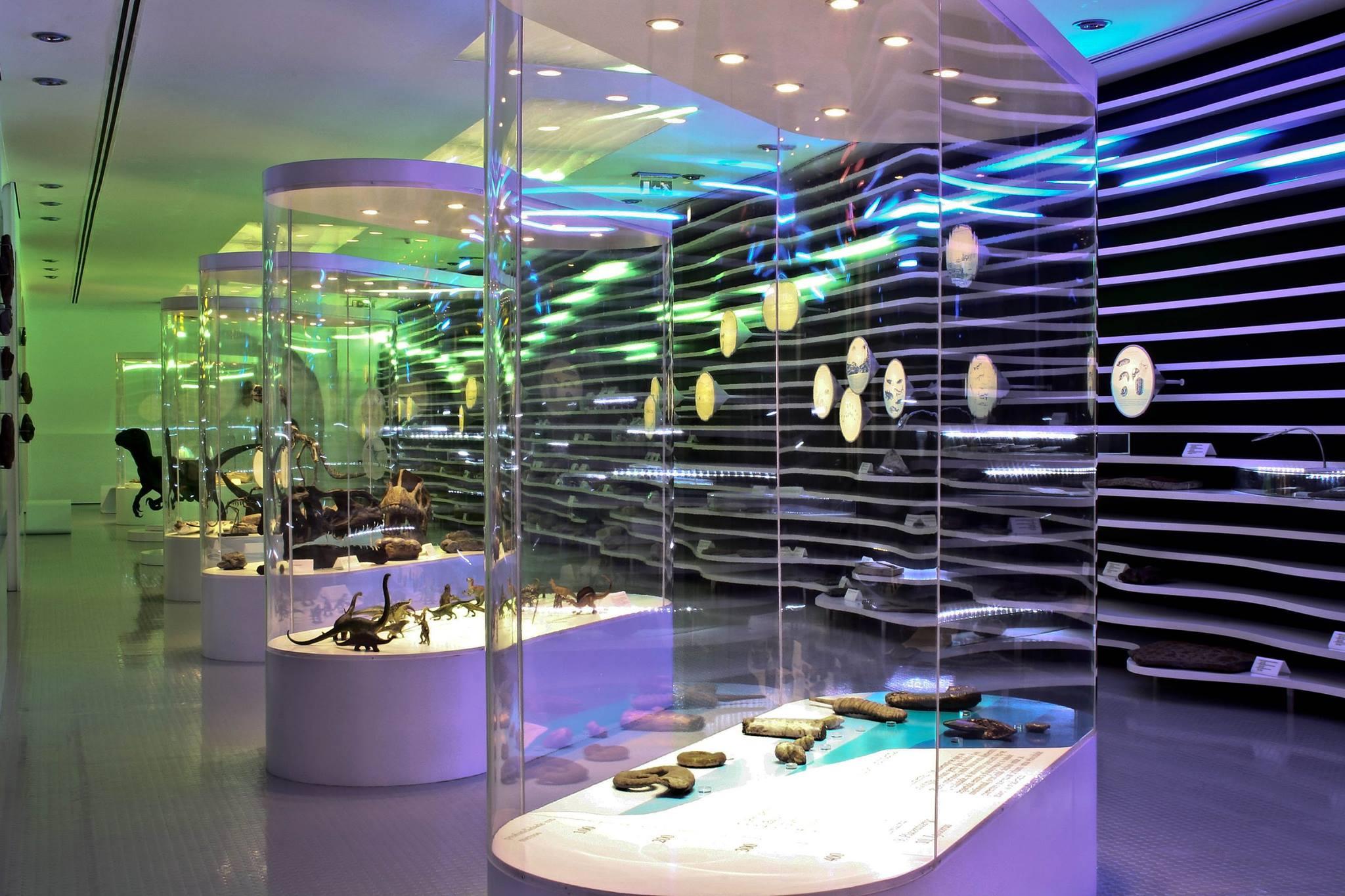 6 museus de Sintra com entrada gratuita