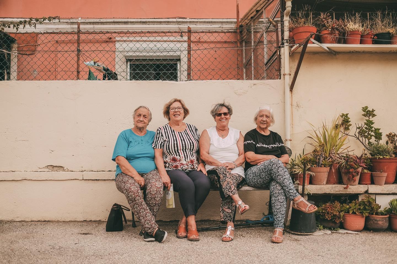 LisbonWeek aponta holofotes ao bairro da Ajuda