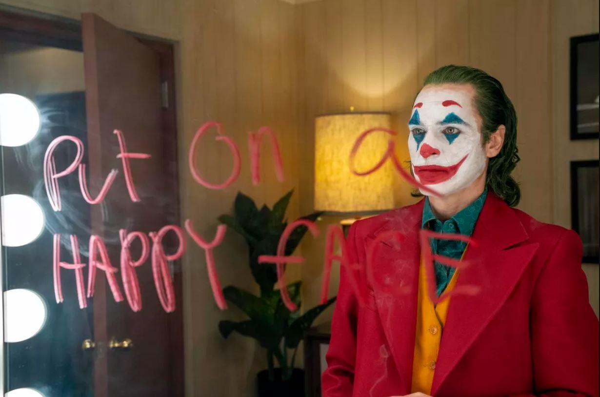 Joker e outros 6 filmes a não perder nos cinemas – e com desconto!