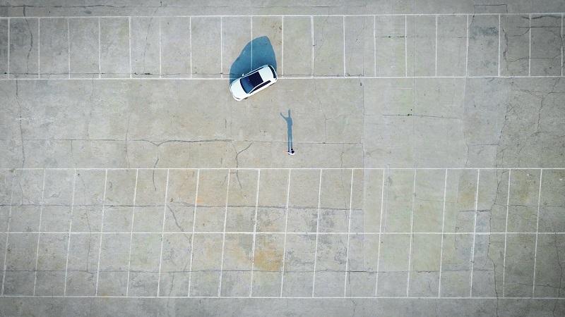 5 sítios onde podes estacionar grátis em Lisboa