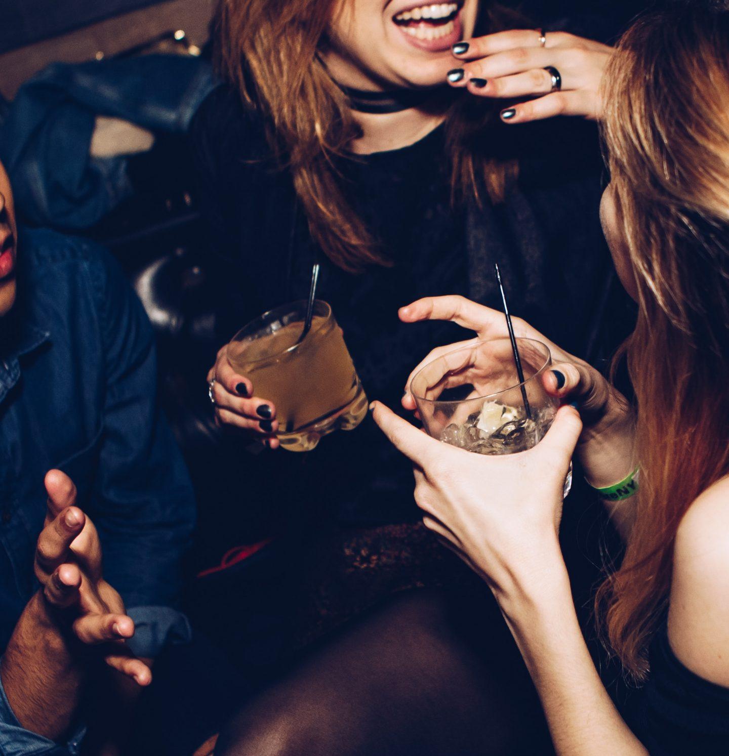 10 experiências Fever com descontos Black Friday