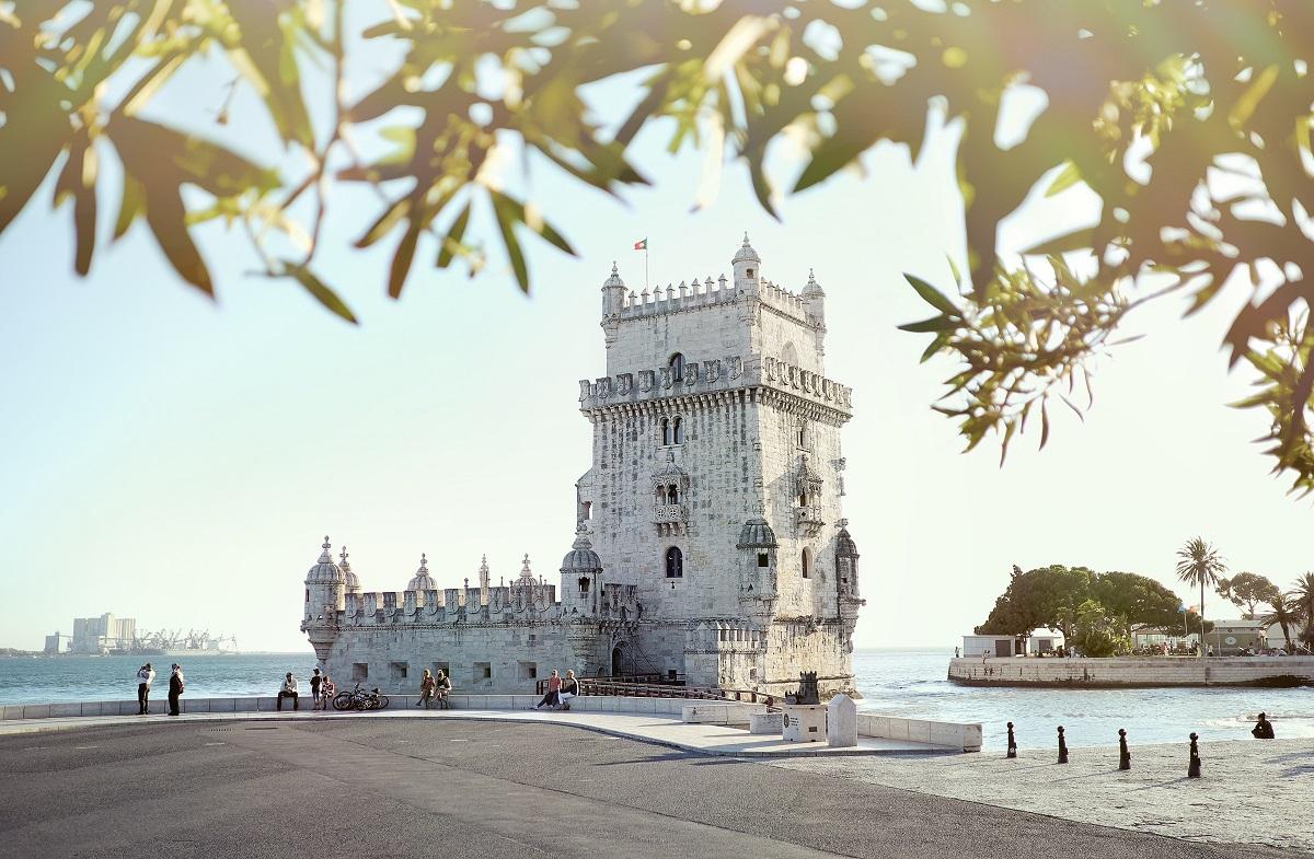 Lisboa entre os 25 melhores destinos mundiais para o Tripadvisor