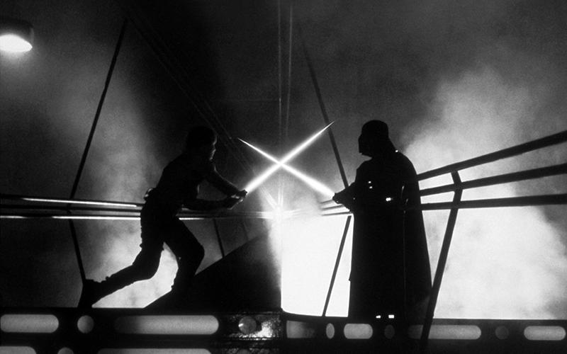 Orquestra Gulbenkian toca Star Wars: O Império Contra-Ataca