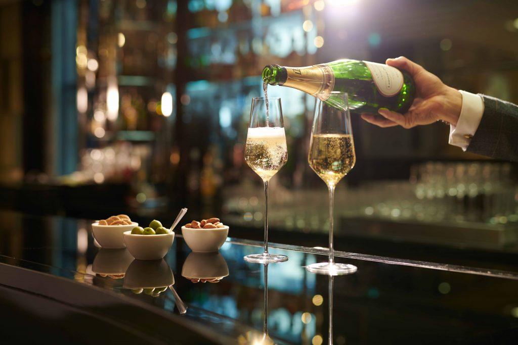 Corinthia_London_Styled_Champagne_2019