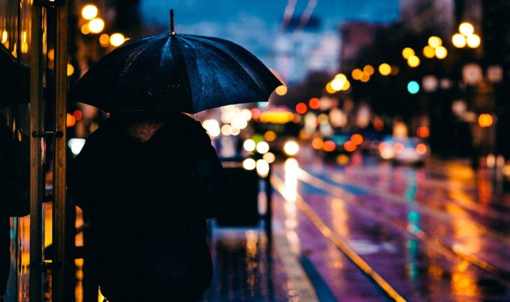 person-light-street-night-crowd-evening