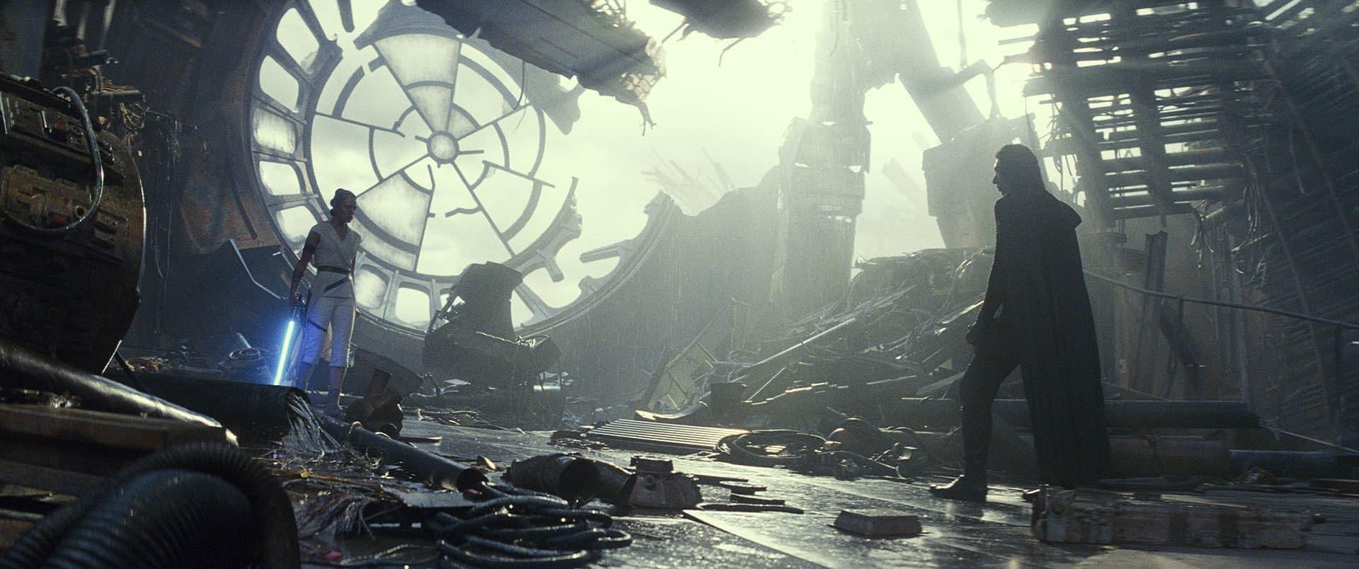Star Wars e outros 10 filmes a não perder no Cinema City