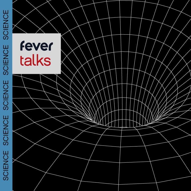 Fever Talks Quântica