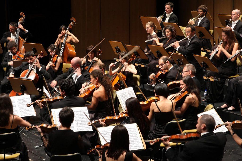 """Iniciativa """"Sons pela Cidade"""" oferece concertos de música clássica em Lisboa"""