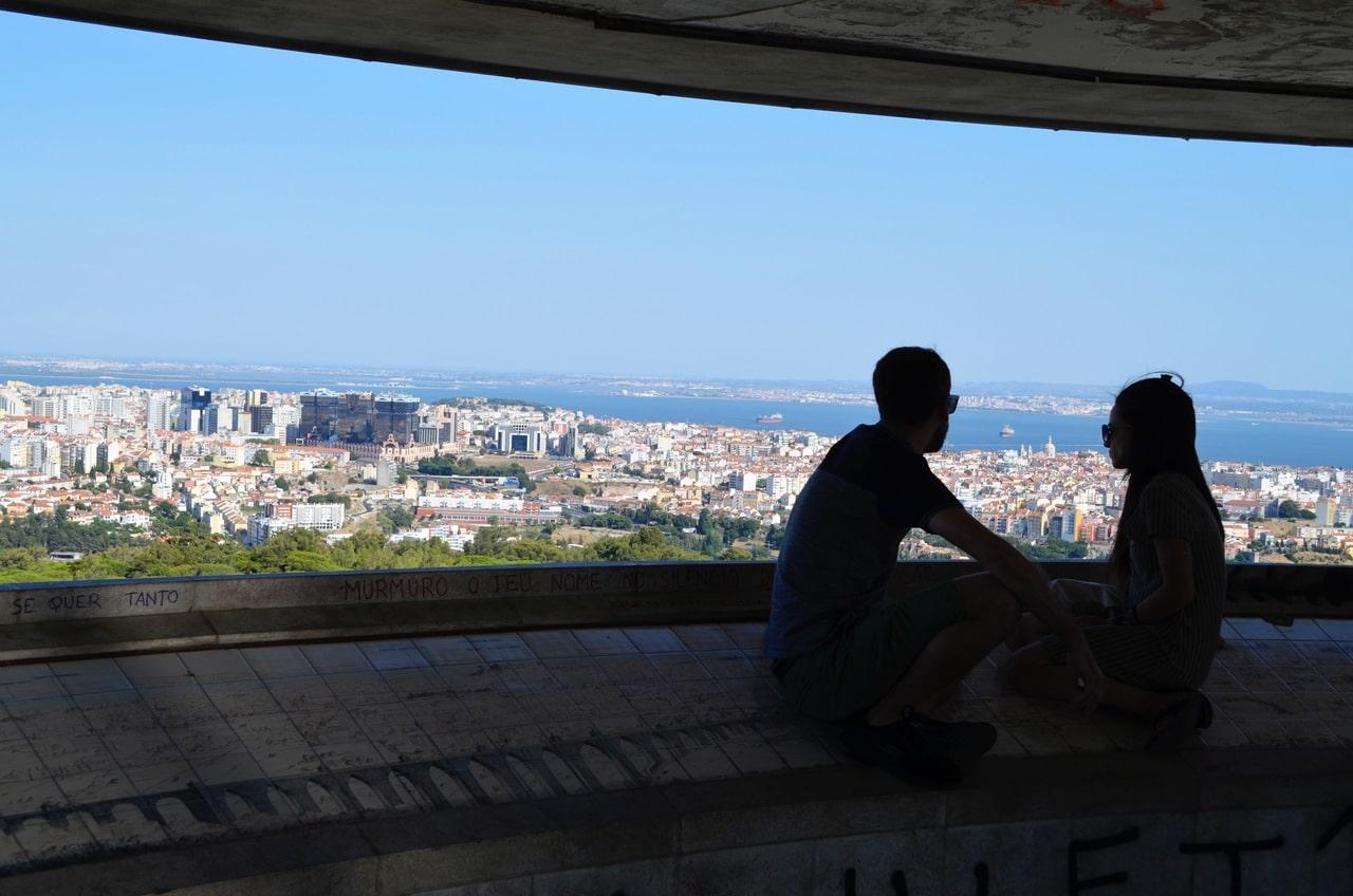 Miradouro-Panoramico-de-Monsanto-Lisboa-6-Diogo-Pereira