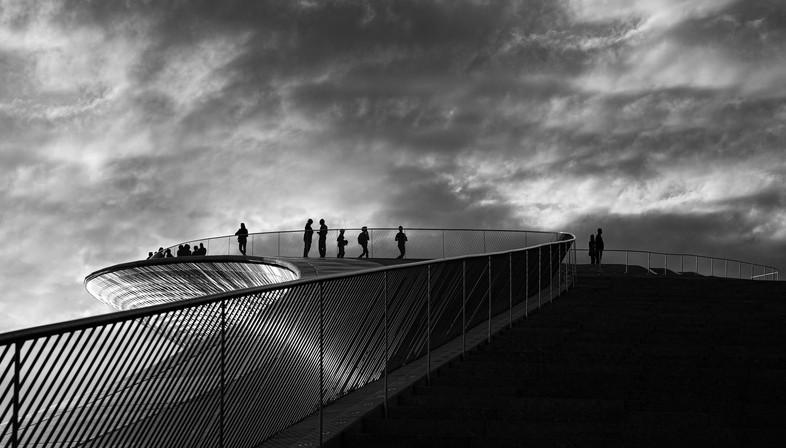 Fotografia do MAAT vence Architectural Photography Awards de 2019