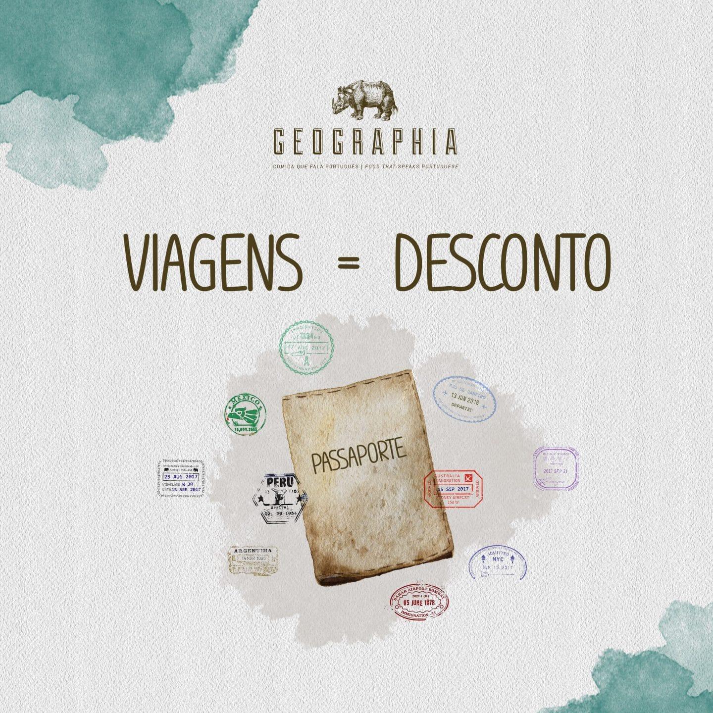 Passaporte_viagens_desconto_0