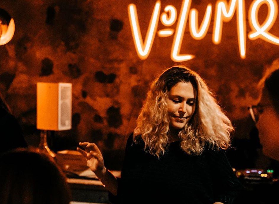 Nova edição do VOLUME combina vinhos Niepoort com a mestria do DJ Vibe