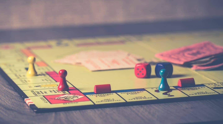 7 Jogos De Tabuleiro Para Jogar Em Familia Lisboa Secreta