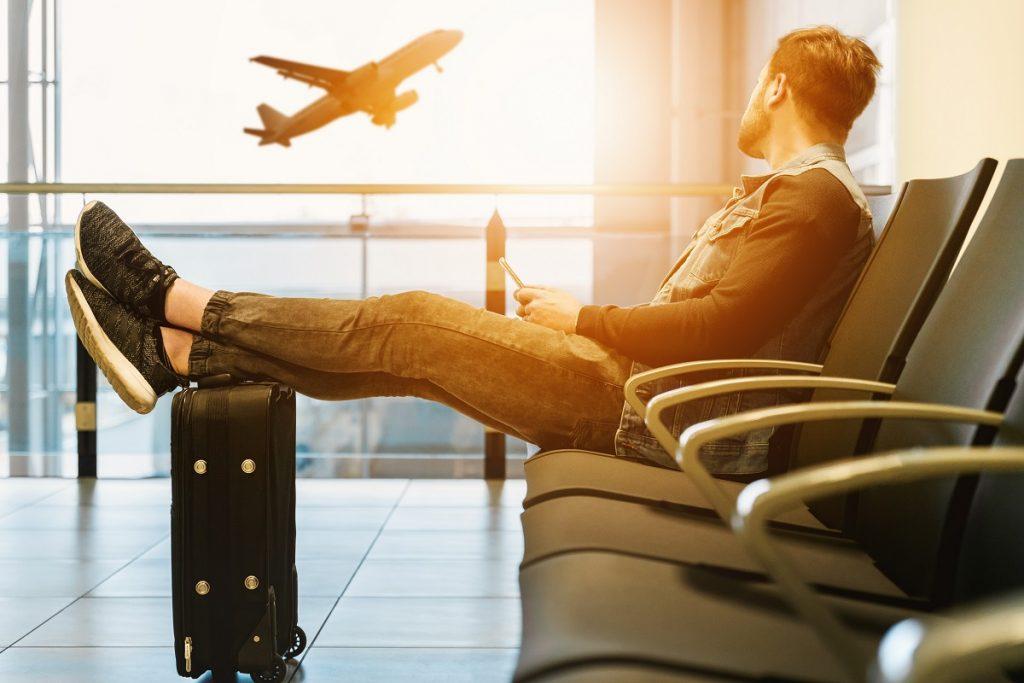 Já a pensar num destino de férias? Viaja, mas livra-te das taxas dos cartões