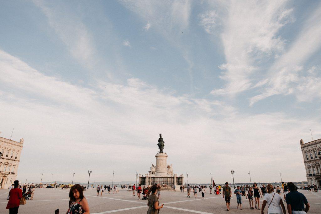 6 vídeos para explorar Lisboa sem sair do sofá