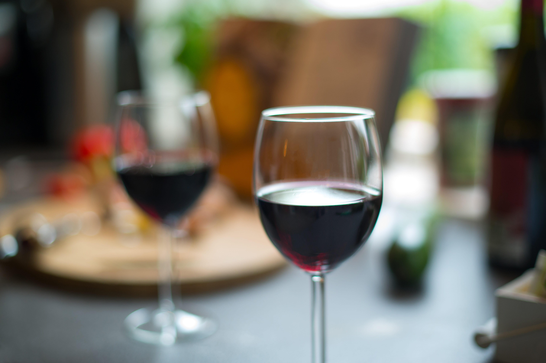 Torna-te um conhecedor de vinho com a TWU – Wines For You