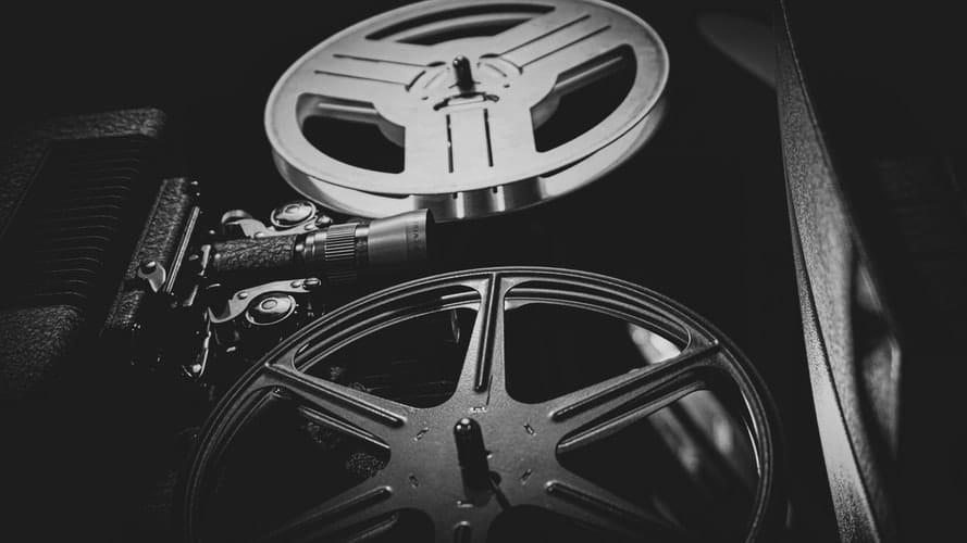 Filmes curtos para dias longos: curtas-metragens para ver gratuitamente