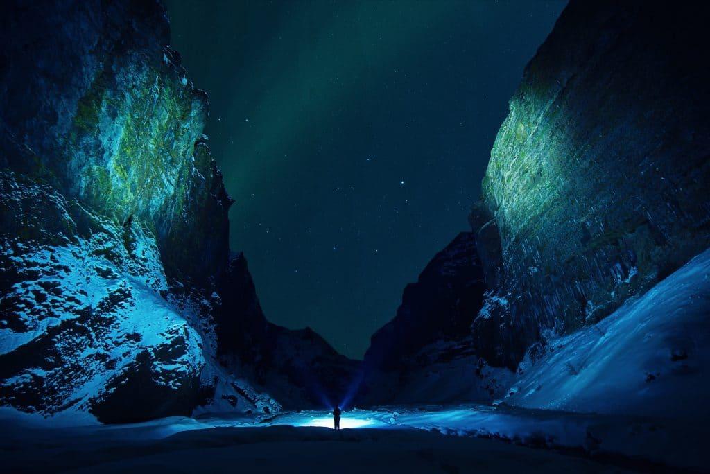 Dia Mundial da Terra: 20 fotos sobre o nosso Planeta, com curadoria da National Geographic