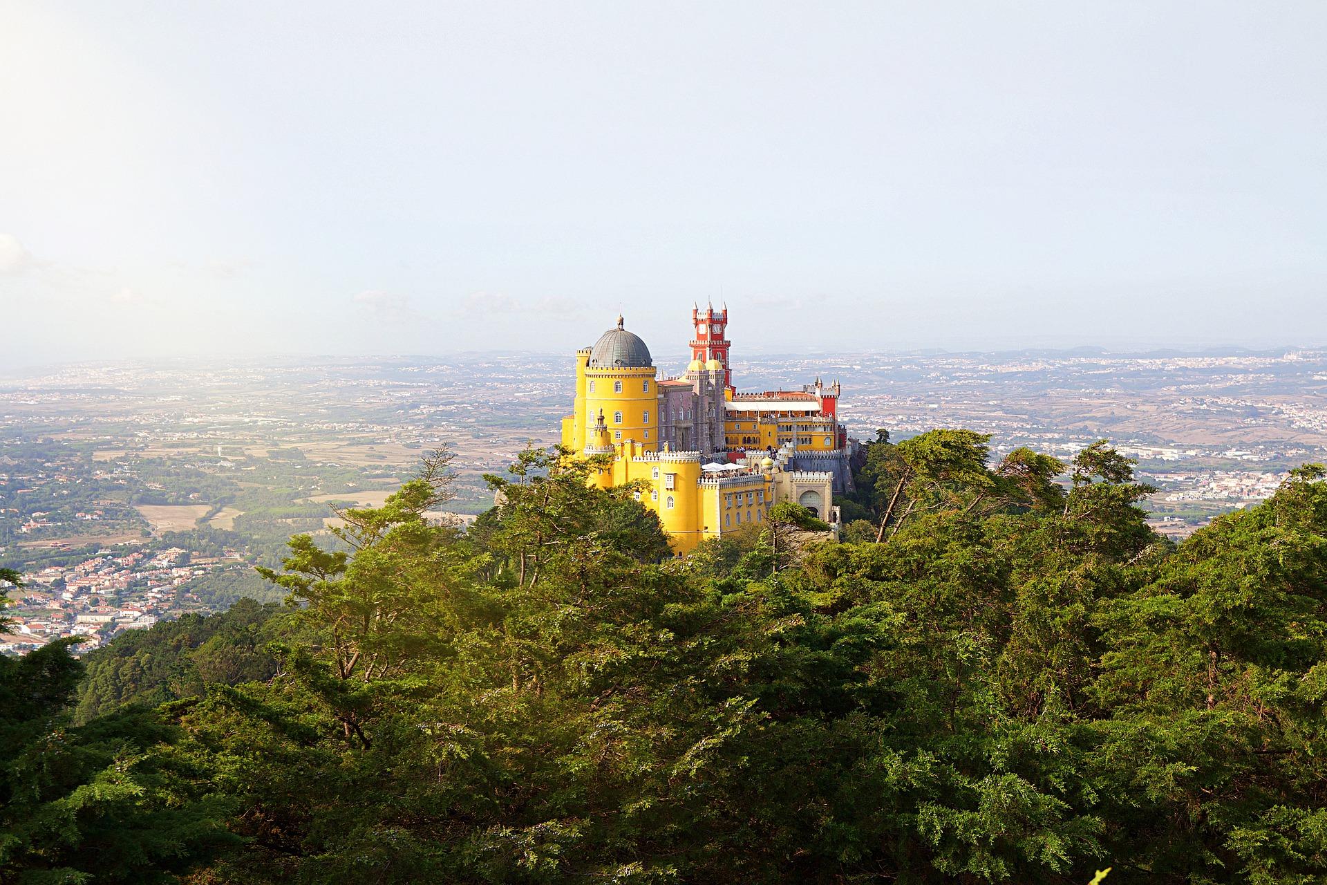 Já podes agendar a tua visita a um destes espaços culturais de Lisboa