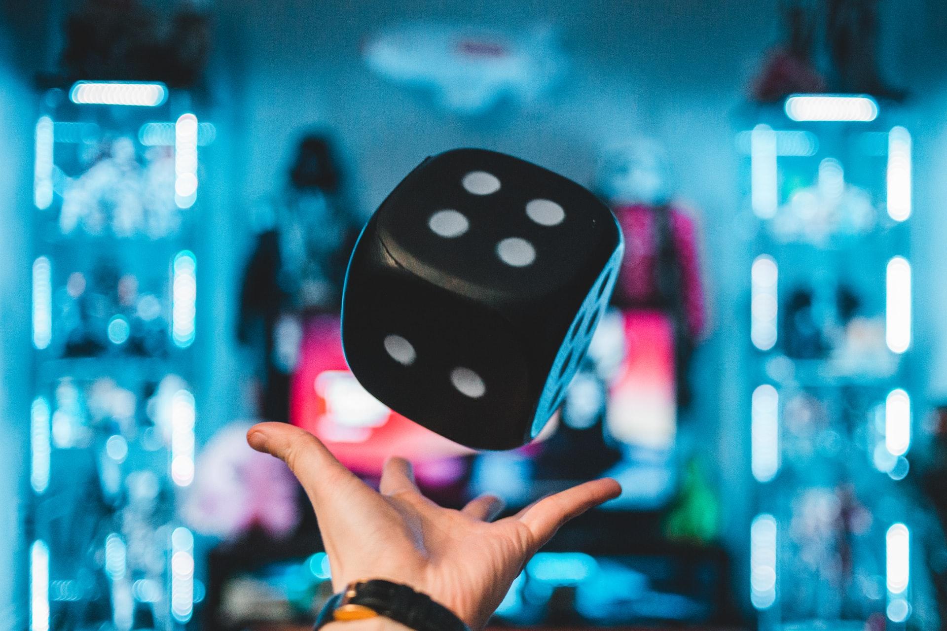 176 jogos de tabuleiro grátis para jogares online