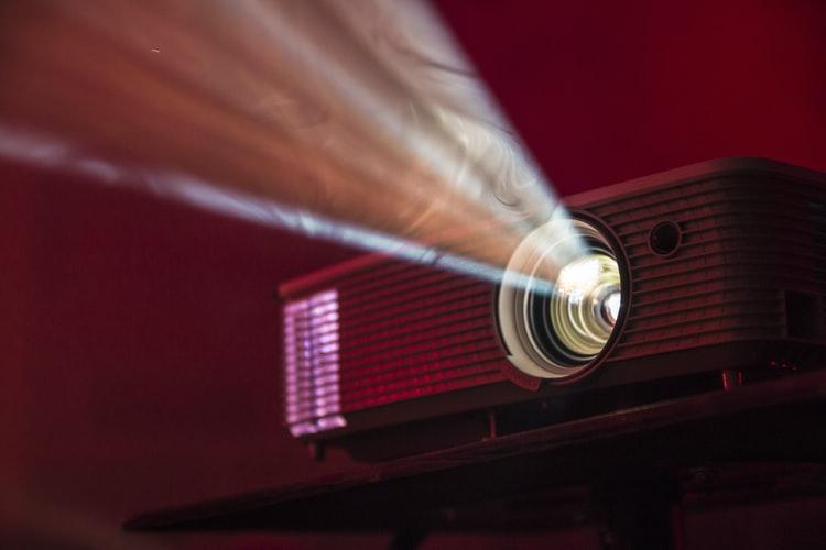 O Cinema Drive In da Comic Con chega a 1 de junho a Oeiras