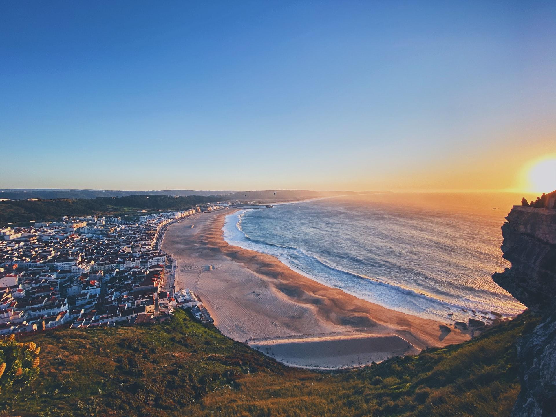 Descobre um pouco de Portugal no conforto da tua casa