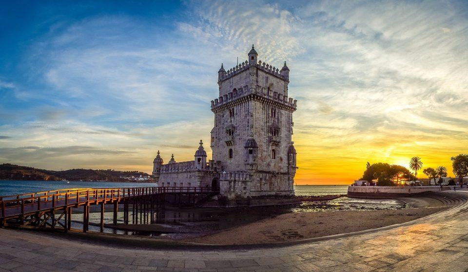 11 sítios imperdíveis em Belém