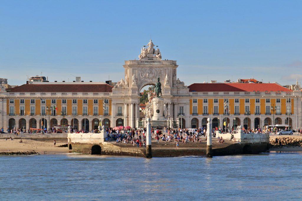 7 sítios em Lisboa que vais querer visitar assim que for mais seguro