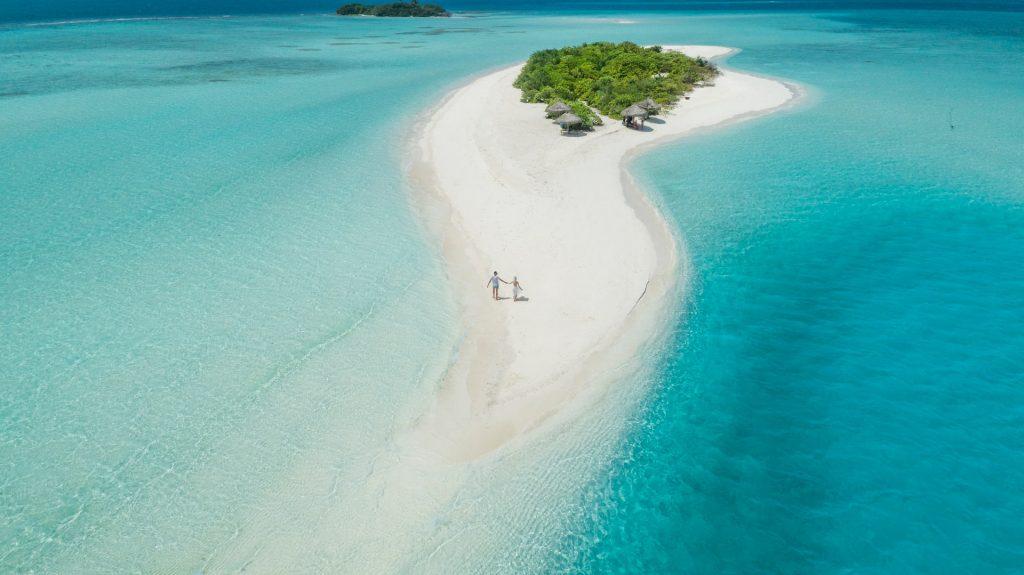 As 25 melhores praias do mundo em 2020, segundo o TripAdvisor