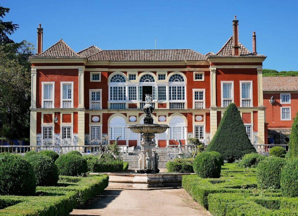 Lisboa reabriu: 6 sítios para visitar este fim de semana