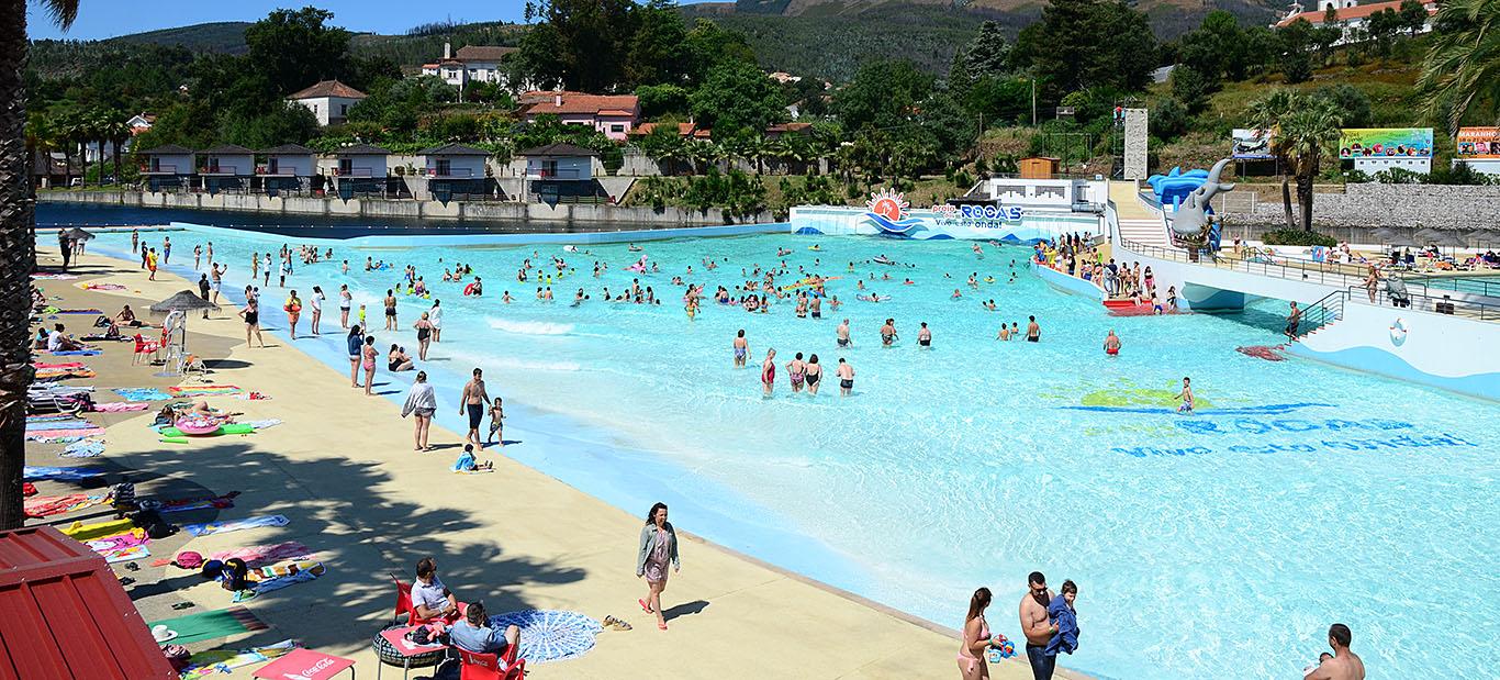 Praia-das-Rocas-2019-Vista-Geral