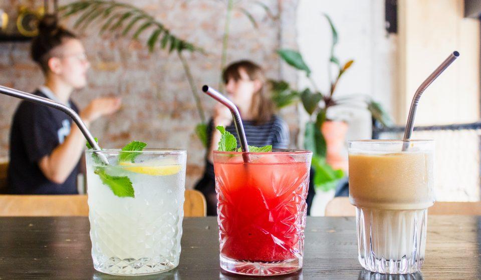 10 bares em Lisboa com os cocktails mais frescos deste verão