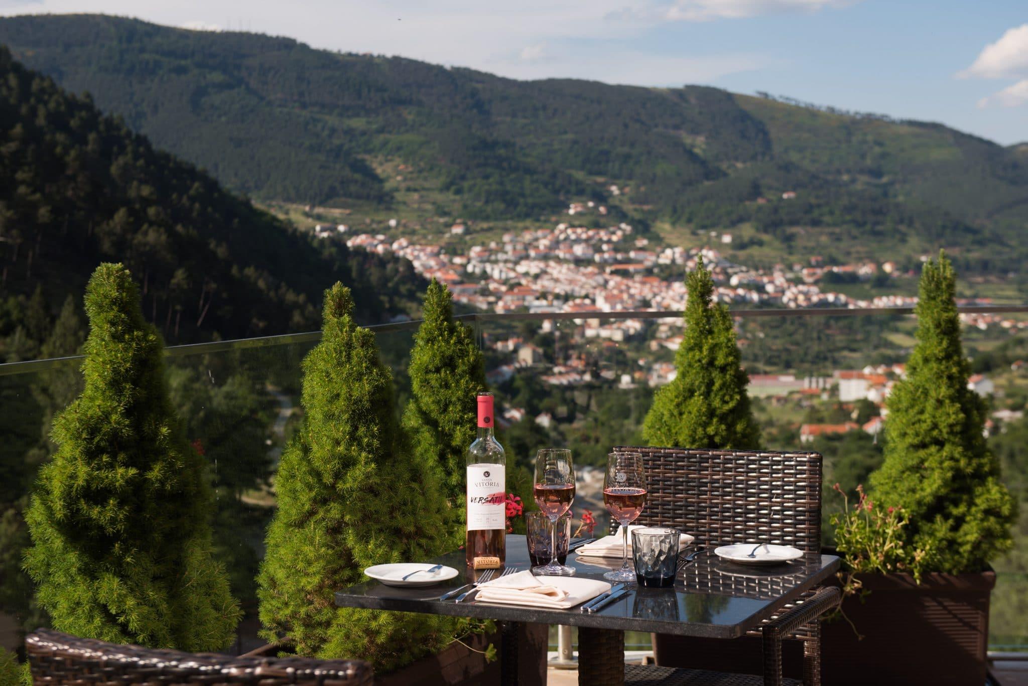 Vila Galé Serra da Estrela