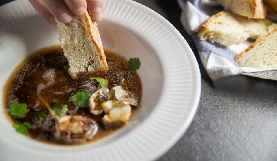 Penha à Mesa: vota nos melhores sítios onde comer na Penha de França