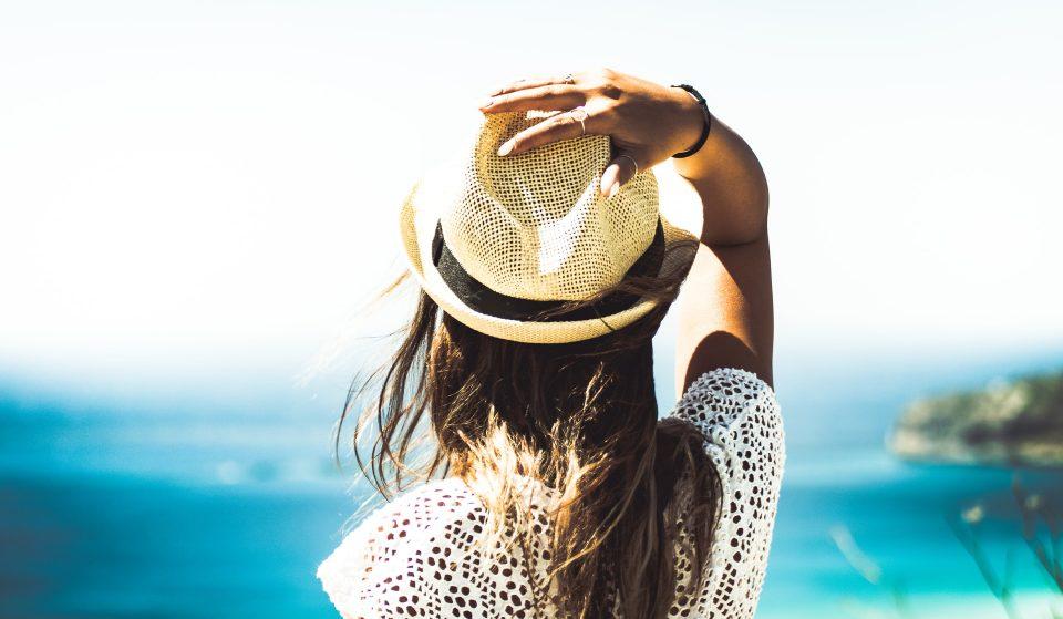 15 planos que vão preencher os teus dias de julho