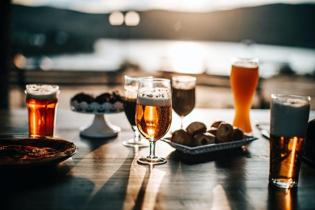 6 Happy Hours em Lisboa para aproveitares os últimos dias de agosto ao máximo