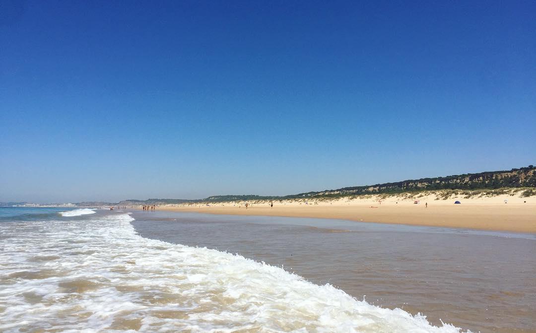 Praia Dezanove