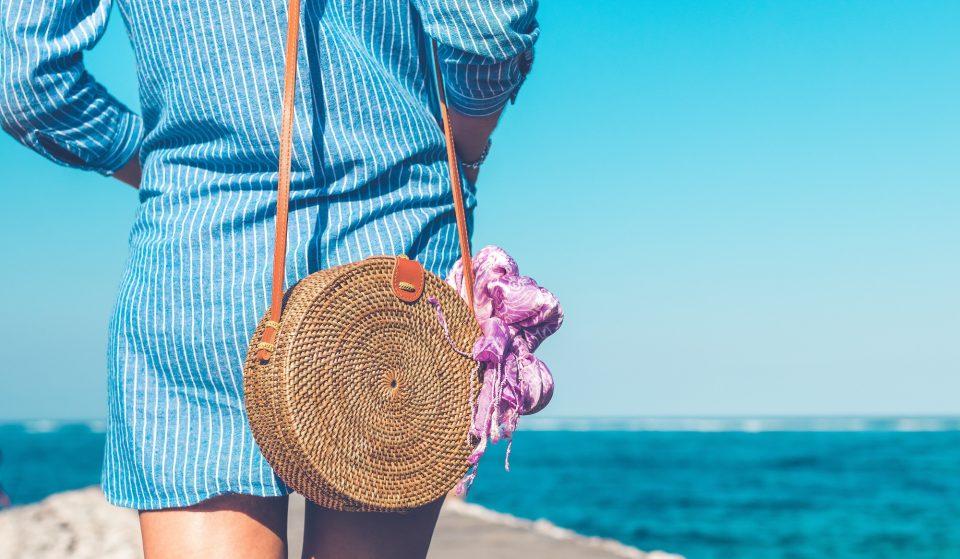 15 planos para animar os teus dias em Agosto