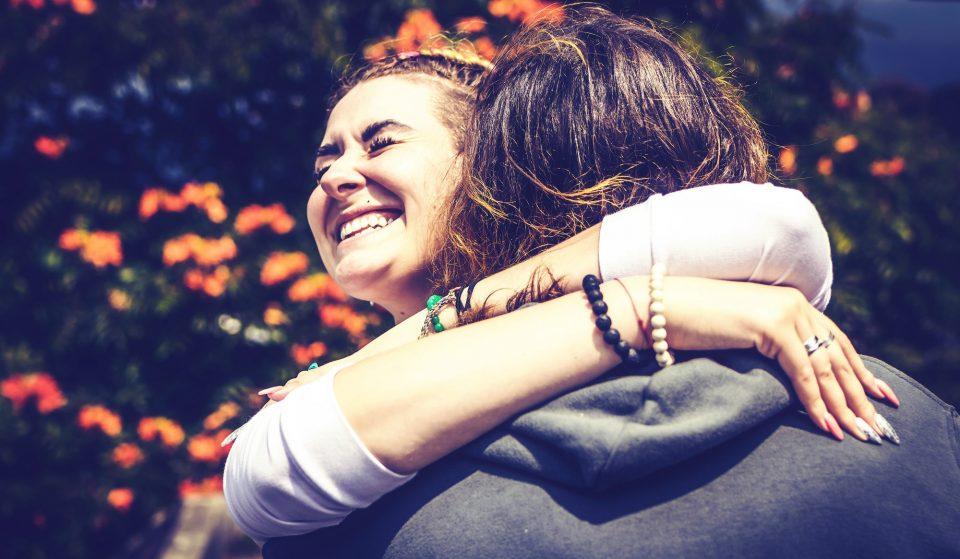 Yoga do Riso: quando o riso se torna contagiante