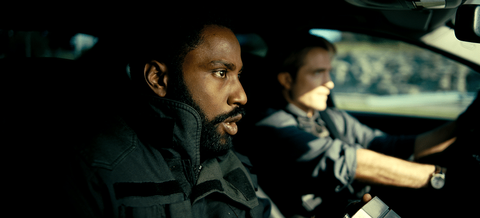 john_david_washington_robert_pattinson_car_tenet