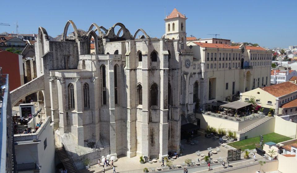 Estas expressões populares nasceram em Lisboa e todas elas têm uma história