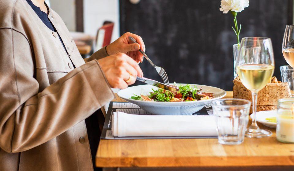 5 menus para almoçar fora até 12 euros