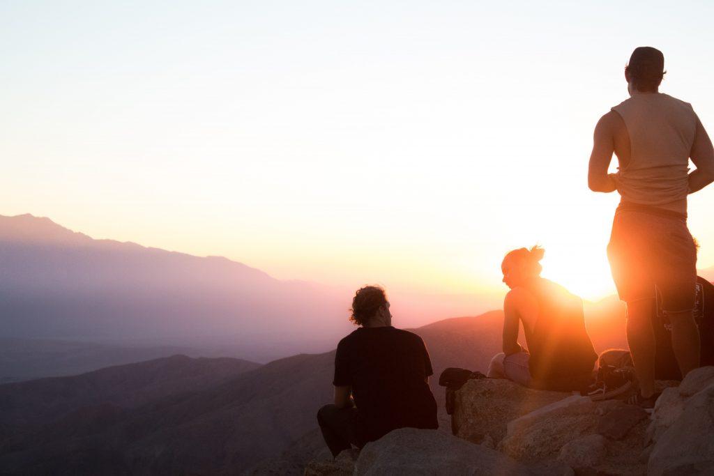 5 planos que deves usufruir antes que o verão acabe