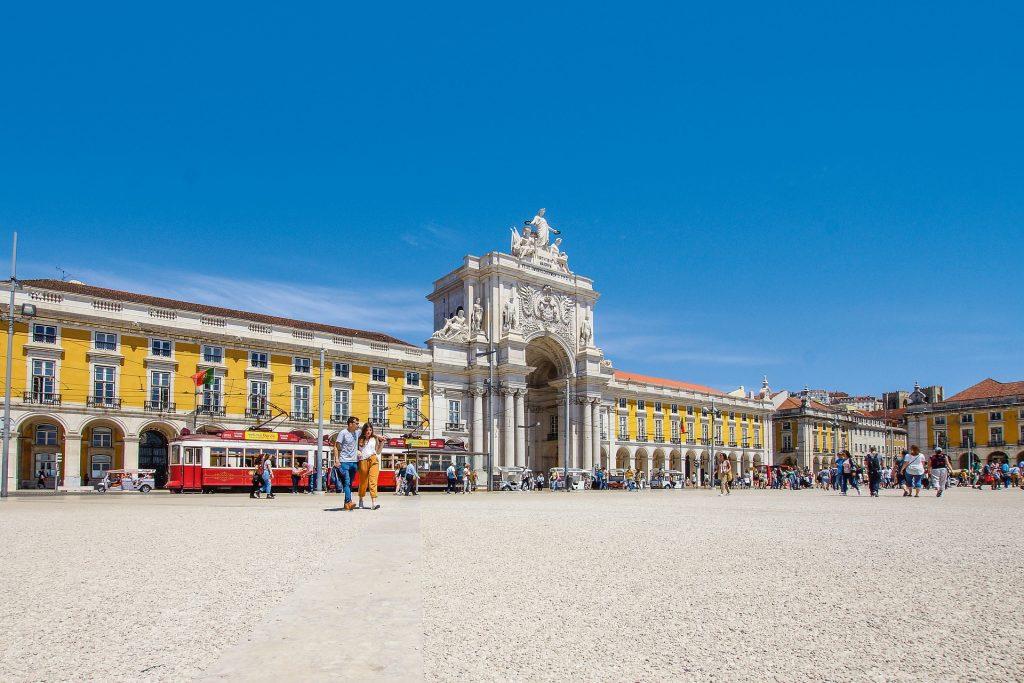 10 dúvidas sobre Lisboa que sempre quiseste saber, mas não tiveste coragem de perguntar