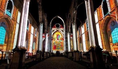 Lisboa espera por ti: 6 planos para aproveitar ao máximo o fim de semana