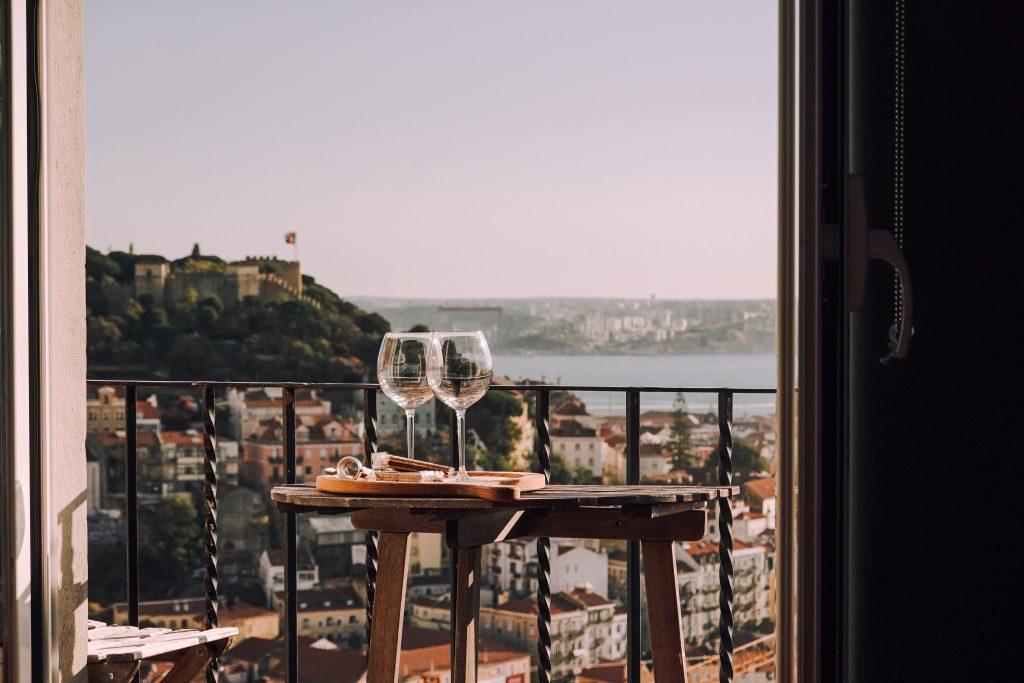 Estes são os nossos restaurantes preferidos no Bairro Alto e no Chiado