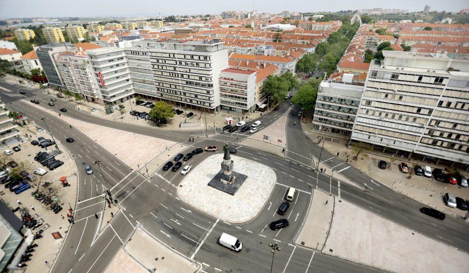 16 razões para conheceres Alvalade, um dos 40 bairros mais cool do mundo