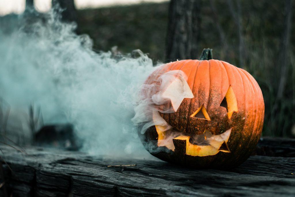 13 planos de arrepiar – mas divertidos – para o Halloween