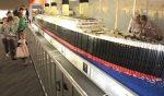 Lisboa vai receber a maior exposição de peças LEGO europeia
