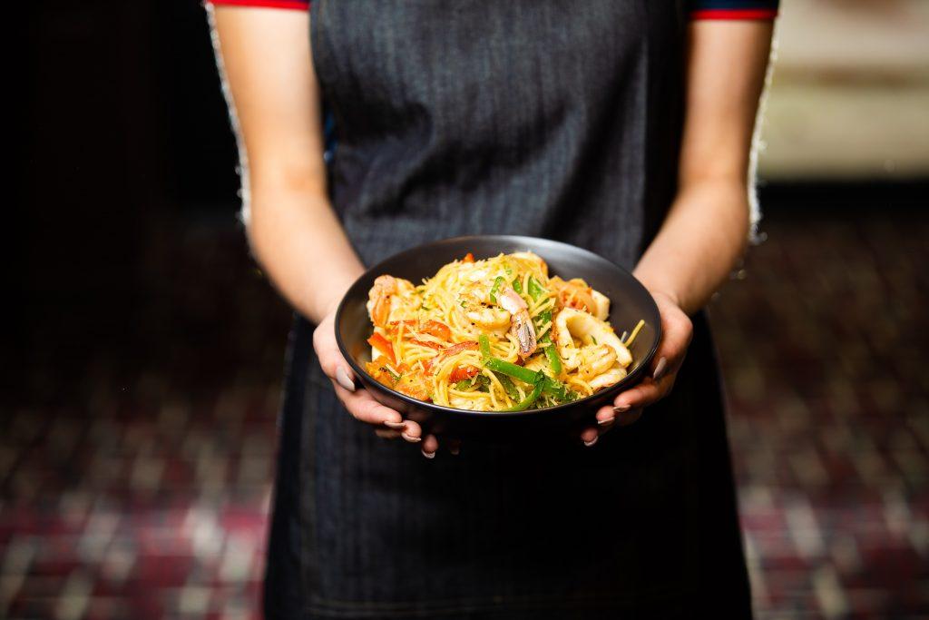 72 restaurantes de norte a sul do país vão celebrar o Dia Mundial das Massas